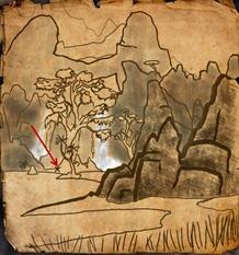 eso-stonefalls-ce-treasure-map-location-2