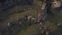 eso-stonefalls-ce-treasure-map-location-4