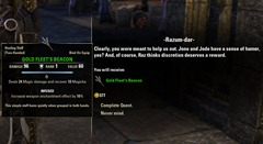 eso-storm-on-the-horizon-khenarthi's-roost-quest-guide-3