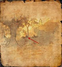eso-stormhaven-ce-treasure-map-location-2