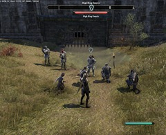 eso-storming-the-garrison-bangkorai-quest-guide-2