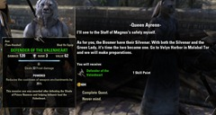 eso-striking-at-the-heart-greenshade-quest-guide-2