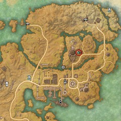 eso-stros-m'kai-ce-treasure-map-location-4