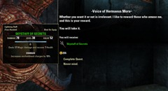 eso-sunken-knowledge-bangkorai-quest-guide