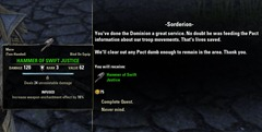eso-swift-justice-greenshade-quest-guide-4