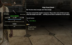 eso-temple-treasures-alik'r-desert-quest-guide-3