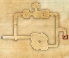eso-tharayya's-trail-alik'r-desert-quest-guide-3
