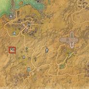 eso-tharayya's-trail-alik'r-desert-quest-guide
