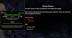 eso-the-anguish-gem-coldharbour-quest-guide-3