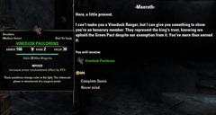 eso-the-blacksap's-hold-grahtwood-quest-guide-7