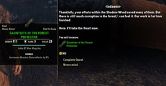 eso-the-blight-of-the-bosmer-greenshade-quest-guide-4