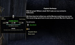 eso-the-captain's-honor-malabal-tor-quest-guide