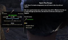 eso-the-charge-of-evermore-bangkorai-quest-guide-5
