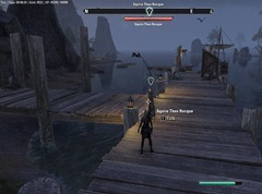 eso-the-charge-of-evermore-bangkorai-quest-guide