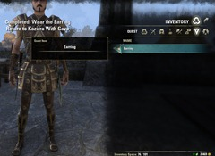 eso-the-colovian-occupation-reaper's-march-quest-guide