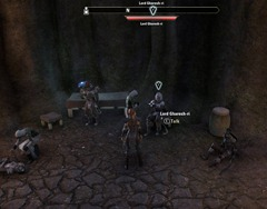 eso-the-dark-mane-malabal-tor-quest-guide