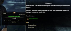 eso-the-dead-king-greenshade-quest-guide-4