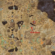 eso-the-endless-war-coldharbour-quest-guide
