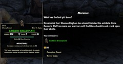 eso-the-enemy-within-grahtwood-quest-guide-2