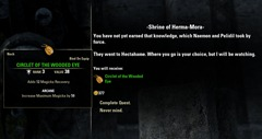 eso-the-flooded-grove-greenshade-quest-guide-4