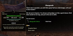 eso-the-grip-of-madness-grahtwood-quest-guide-4