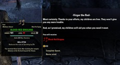 eso-the-harvest-heart-coldharbour-quest-guide