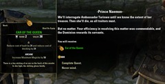 eso-the-honor-of-the-queen-grahtwood-quest-guide-2