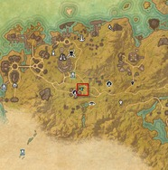 eso-the-hound's-men-malabal-tor-quest-guide-2