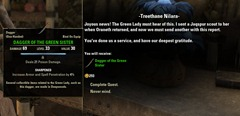 eso-the-hound's-men-malabal-tor-quest-guide-3
