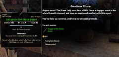 eso-the-hound's-men-malabal-tor-quest-guide-4