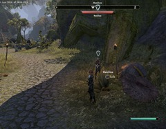 eso-the-hound's-men-malabal-tor-quest-guide