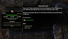 eso-the-impervious-vault-alik'r-desert-quest-guide-2
