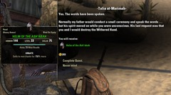 eso-the-initiation-alik'r-desert-quest-guide
