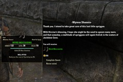 eso-the-last-spriggan-bangkorai-quest-guide-3