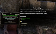 eso-the-lion's-den-bangkorai-quest-guide