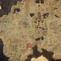 eso-the-lost-lute-coldharbour-quest-guide-3