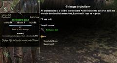 eso-the-mallari-mora-auridon-quest-guide-6