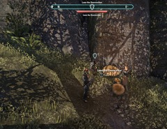 eso-the-misfotunate-ministrels-malabal-tor-quest-guide-2