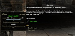 eso-the-misuses-of-knowledge-greenshade-quest-guide-5