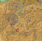 eso-the-mystery-of-razak-bangkorai-quest-guide-2