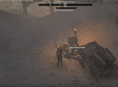 eso-the-mystery-of-razak-bangkorai-quest-guide