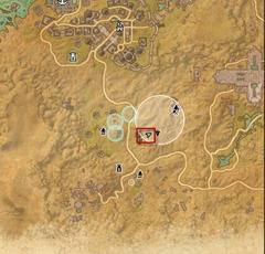 eso-the-nature-of-fate-alik'r-desert-quest-guide-2