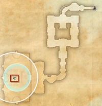 eso-the-oldest-orc-alik'r-desert-quest-guide-2