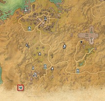 eso-the-oldest-orc-alik'r-desert-quest-guide-3