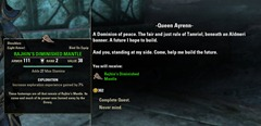 eso-the-orrey-of-elden-root-grahtwood-quest-guide-2