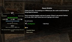 eso-the-parley-bangkorai-quest-guide