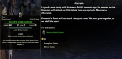 eso-the-perils-of-diplomacy-khenarthi's-roost-quest-guide-8