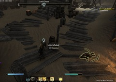 eso-the-real-snake-alik'r-desert-quest-guide
