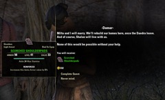 eso-the-returned-bangkorai-quest-guide-3