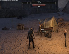 eso-the-returned-bangkorai-quest-guide